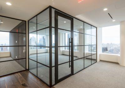 888 Vornado_28th Floor_Arenson-ArchProducts_Maars_012