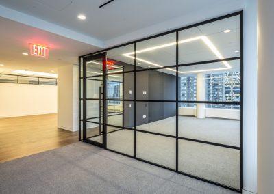 888 Vornado_28th Floor_Arenson-ArchProducts_Maars_013