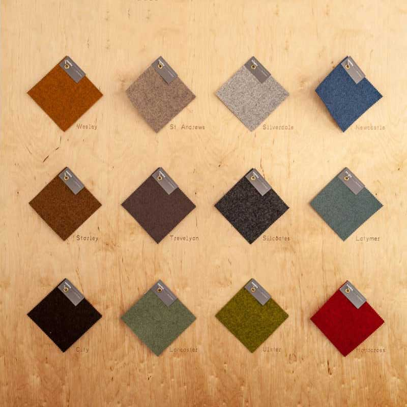 Workagile-swatches-800x800
