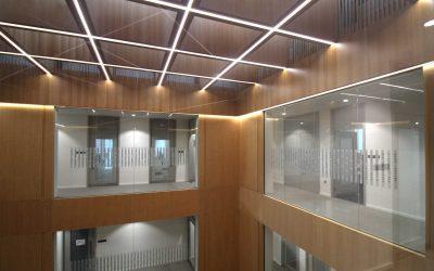 UCD Confucius Institute – RIAI Award