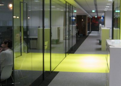 hp_glasspartitions