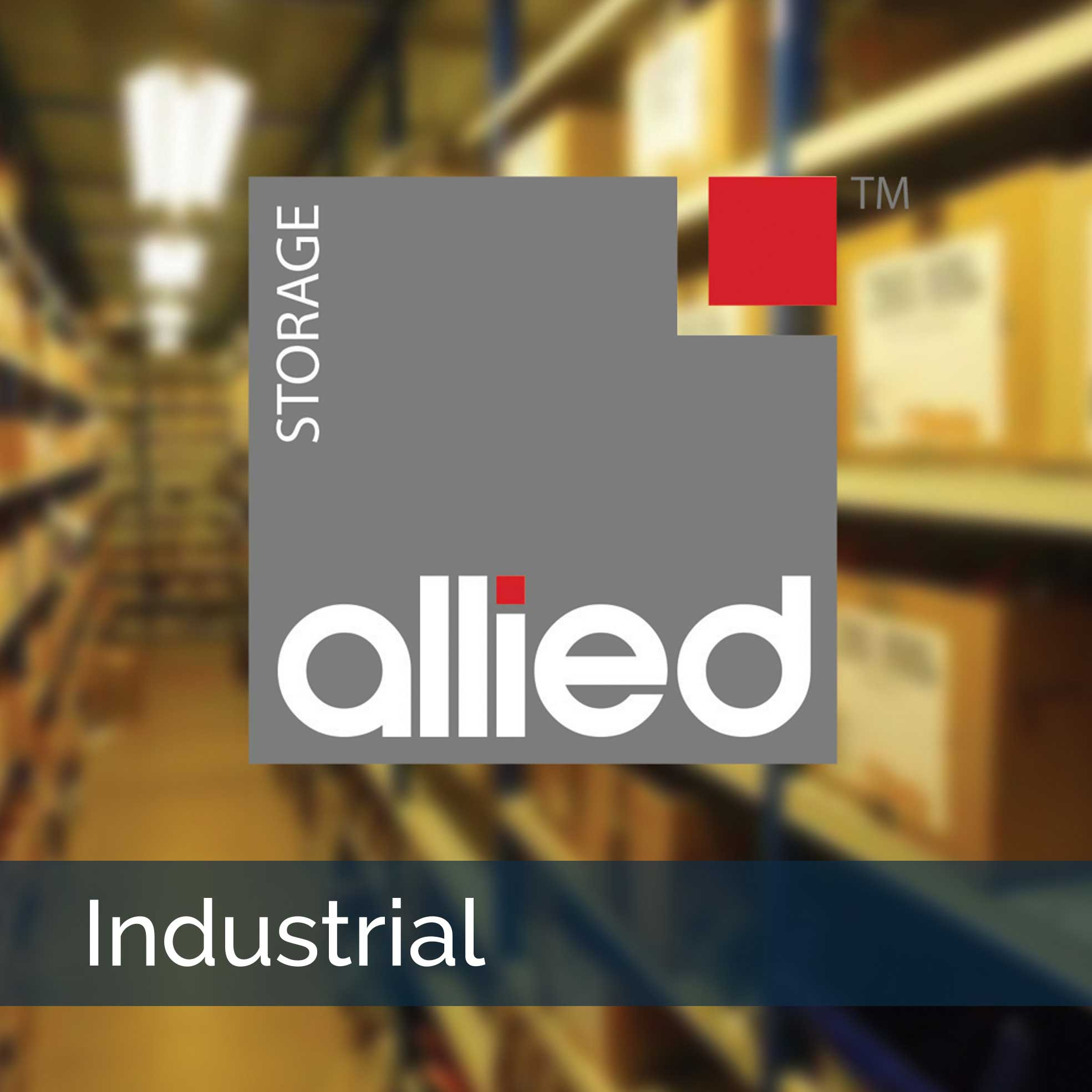 Allied Industrial link