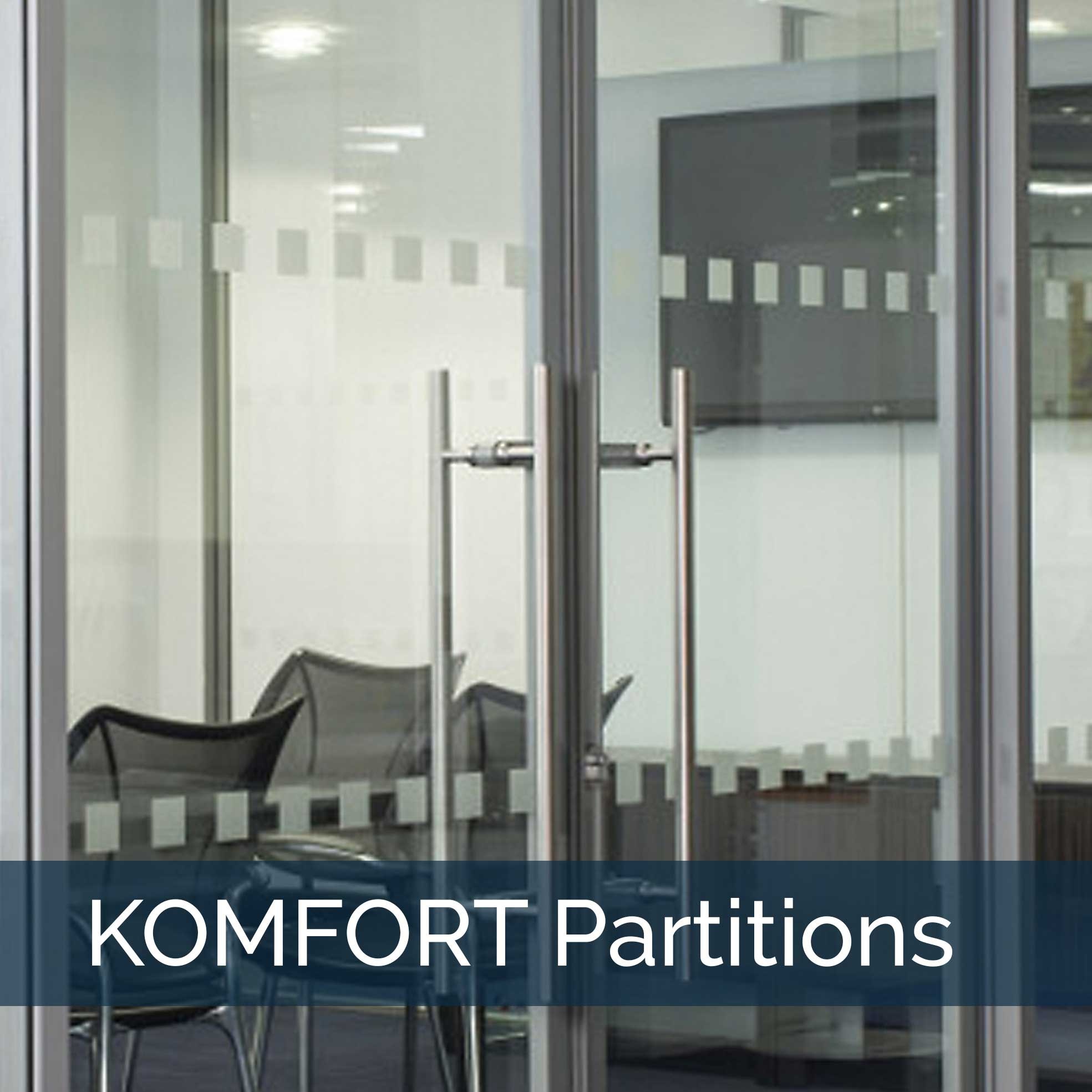 allied workspace komfort partitions office fitout
