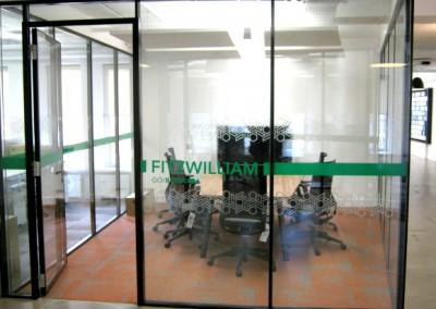 linkedin-sonic-double-glazed-office-door-05