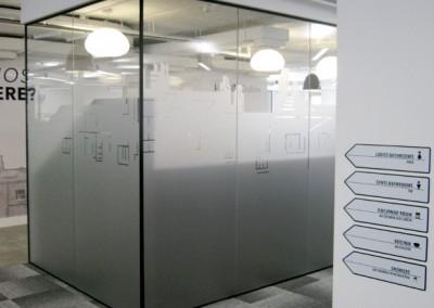 linkedin-sonic-double-glazed-office-door-13