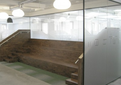 linkedin-sonic-double-glazed-office-door-14
