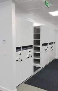 mobile-shelving-suppliers-dublin-05