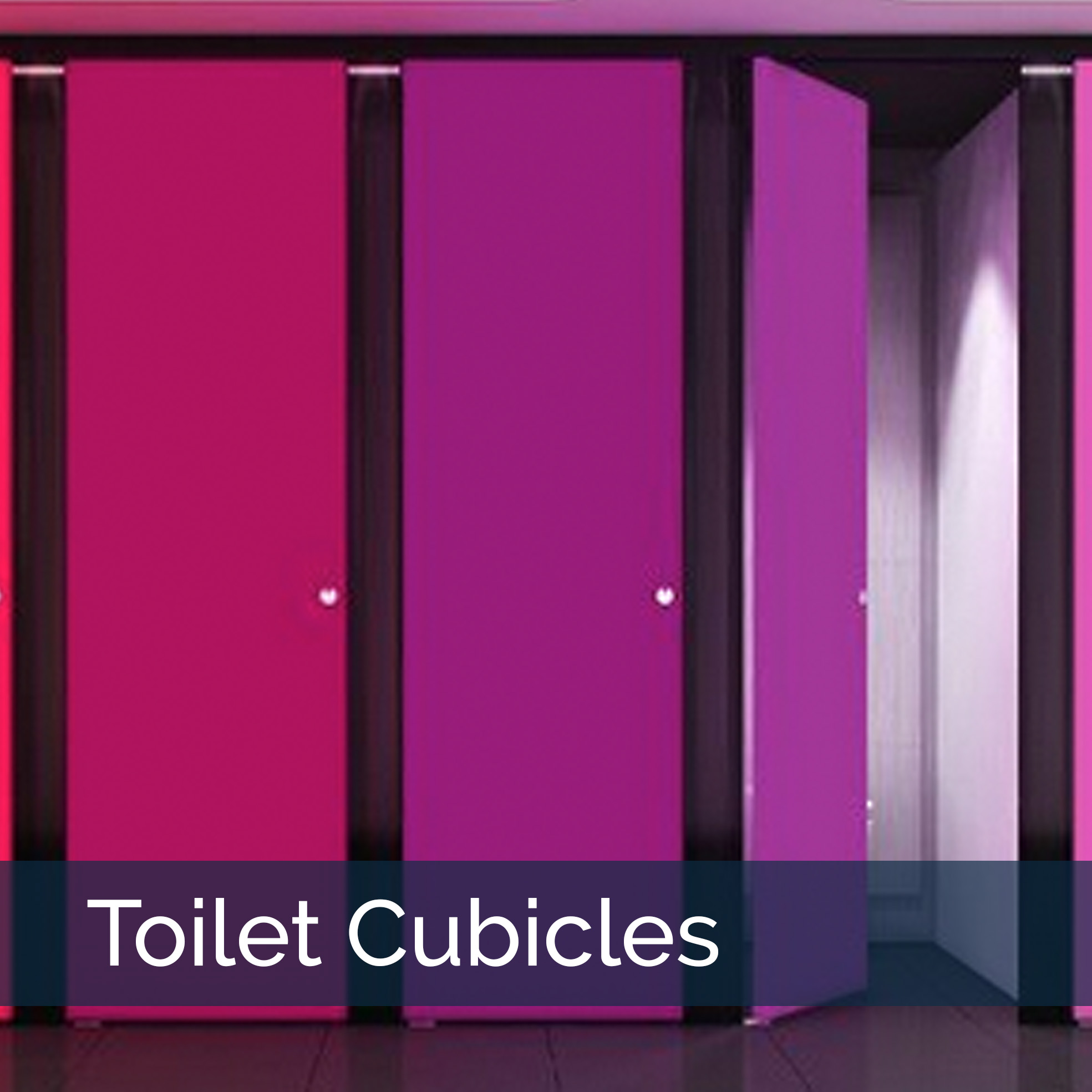 allied workspace toilet cubicles